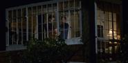 S02E07-The-Third-Polaroid-098-Matt-Justin