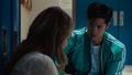 S03E02-If-You're-Breathing-You're-a-Liar-044-Chlöe-Zach