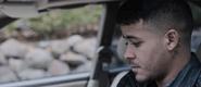 S03E04-Angry-Young-and-Man-006-Tony-Padilla