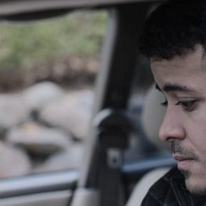 S03E04-Angry-Young-and-Man-006-Tony-Padilla.png