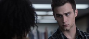 S03E05-Nobody's-Clean-022-Justin-Foley