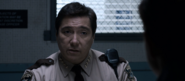 S03E10-The-World-Closing-In-002-Sheriff-Diaz