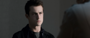 S03E12-And-Then-the-Hurricane-Hit-046-Clay-Jensen