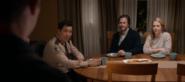 S04E02-College-Tour-093-Sheriff-Diaz-Matt-Lainie