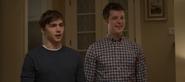 S04E09-Prom-033-Alex-Charlie