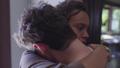 S01E03-Tape-2-Side-A-032-Jessica-Justin