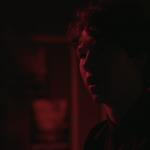 S01E04-Tape-2-Side-B-042-Tyler-Down.png
