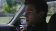 S01E07-Tape-4-Side-A-074-Justin-Foley