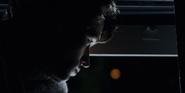 S02E03-The-Drunk-Slut-089-Justin-Foley