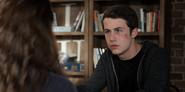 S02E11-Bryce-and-Chloe-018-Clay-Jensen