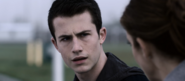 S03E10-The-World-Closing-In-026-Clay-Jensen