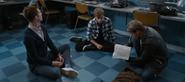 S04E06-Thursday-044-Charlie-Alex-Tony