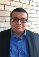 Franky Gonzalez