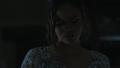 S01E11-Tape-6-Side-A-030-Jessica-Davis