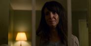 S02E08-The-Little-Girl-090-Amber-Foley