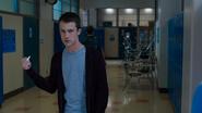 S03E05-Nobody's-Clean-037-Clay-Jensen