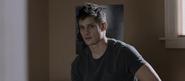 S03E11-There-Are-a-Few-Things-I-Haven't-Told-You-013-Montgomery-de-la-Cruz