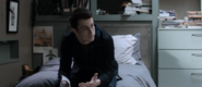 S03E11-There-Are-a-Few-Things-I-Haven't-Told-You-065-Clay-Jensen