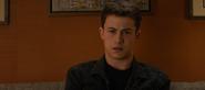 S04E09-Prom-016-Clay-Jensen