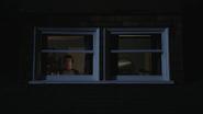 S01E02-Tape-1-Side-B-001-Clay-Jensen