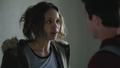 S01E02-Tape-1-Side-B-048-Jessica-Davis