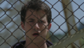 S01E03-Tape-2-Side-A-099-Clay-Jensen