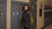 S01E13-Tape-7-Side-A-028-Hannah-Baker