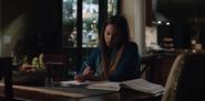 S02E03-The-Drunk-Slut-076-Jessica-Davis