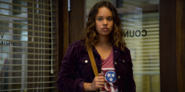 S02E05-The-Chalk-Machine-072-Jessica-Davis