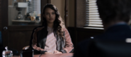 S03E01-Yeah-I'm-the-New-Girl-042-Jessica-Davis