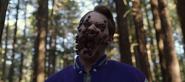 S04E04-Senior-Camping-Trip-080-Hallucination-Bryce