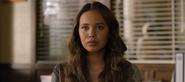 S04E09-Prom-009-Jessica-Davis