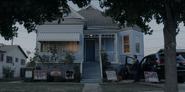 S02E01-The-First-Polaroid-029-Baker-Residence