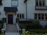 Walker Mansion