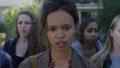 S01E06-Tape-3-Side-B-010-Jessica-Davis