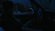 S01E06-Tape-3-Side-B-097-Tony-Padilla