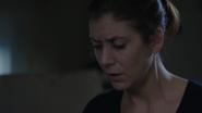 S01E11-Tape-6-Side-A-090-Olivia-Baker