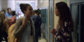S02E02-Two-Girls-Kissing-016-Nina-and-Jessica