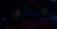 S03E10-The-World-Closing-In-035-Bryce-Tony