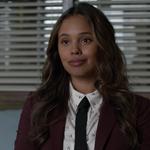S04E07-College-Interview-055-Jessica-Davis.png