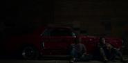 S02E10-Smile-Bitches-004-Caleb-Tony