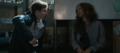 S04E06-Thursday-085-Justin-Jessica