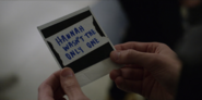 S02E01-The-First-Polaroid-121-The-First-Polaroid-Back