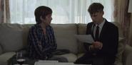 S02E05-The-Chalk-Machine-064-Olivia-Ryan