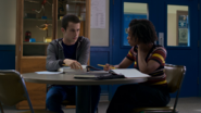 S03E07-There-Are-a-Number-of-Problems-with-Clay-Jensen-026-Clay-Ani