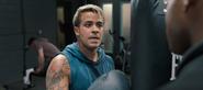 S04E01-Winter-Break-081-Tony-Padilla