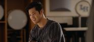 S04E07-College-Interview-040-Zach-Dempsey