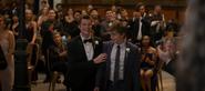 S04E09-Prom-075-Charlie-Alex