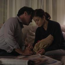 S01E06-Tape-3-Side-B-091-Andrew-Olivia.png