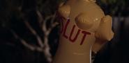 S02E01-The-First-Polaroid-171-SLUT-Doll